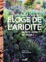 Cover_Aridite-723x1024