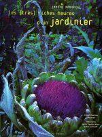 Jardin-Médiéval-Couv-1-760x1024
