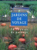 Jardin-de-Voyage-737x1024