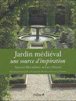 Jardin-medieval-une-source-d-inspiration-150x200