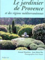 JardinierProvence