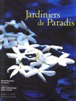 JardiniersParadis