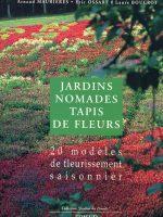 Jardins-Nomades-Tapis-de-Fleurs-376