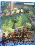 OrientalischeGärten-1