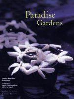 ParadiseGardens