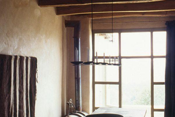 08I-maison_montagne_15