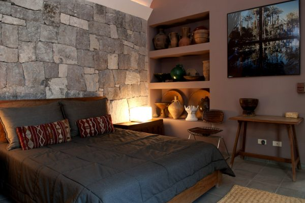 09B-CASITA_2012_-_chambre_1_-_photo_Lander_Rodriguez_2